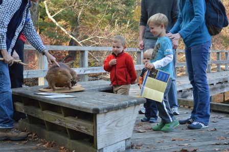 11-2-13 Beavers at Broadmoor- permission to use all (2)