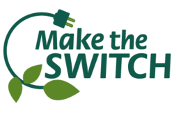 make-the-switch-logo_medium_landscape