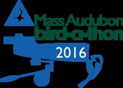 bird-a-thon-logo-2016_medium_landscape
