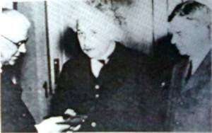 Photo from Ashland Historical Commission