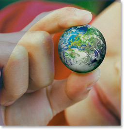 Of small world experiences gaining ground land protection blog