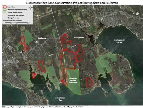 Nasketucket-Bay-Conservation