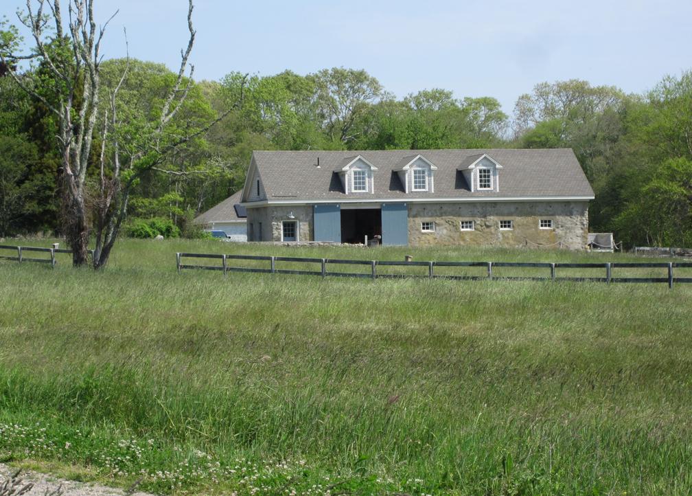 Stone Barn Farm - at 72 dpi