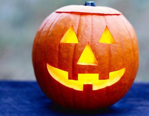 Pumpkin carving patterns veggie tales : Weekend update your great outdoors
