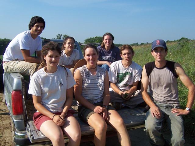 farm-staff-2005-2-small