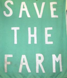 SavetheFarmFlag