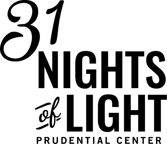 31nol_logo_2016_b