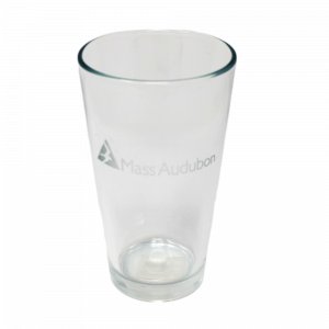 Mass-Audubon-Pint-Glass